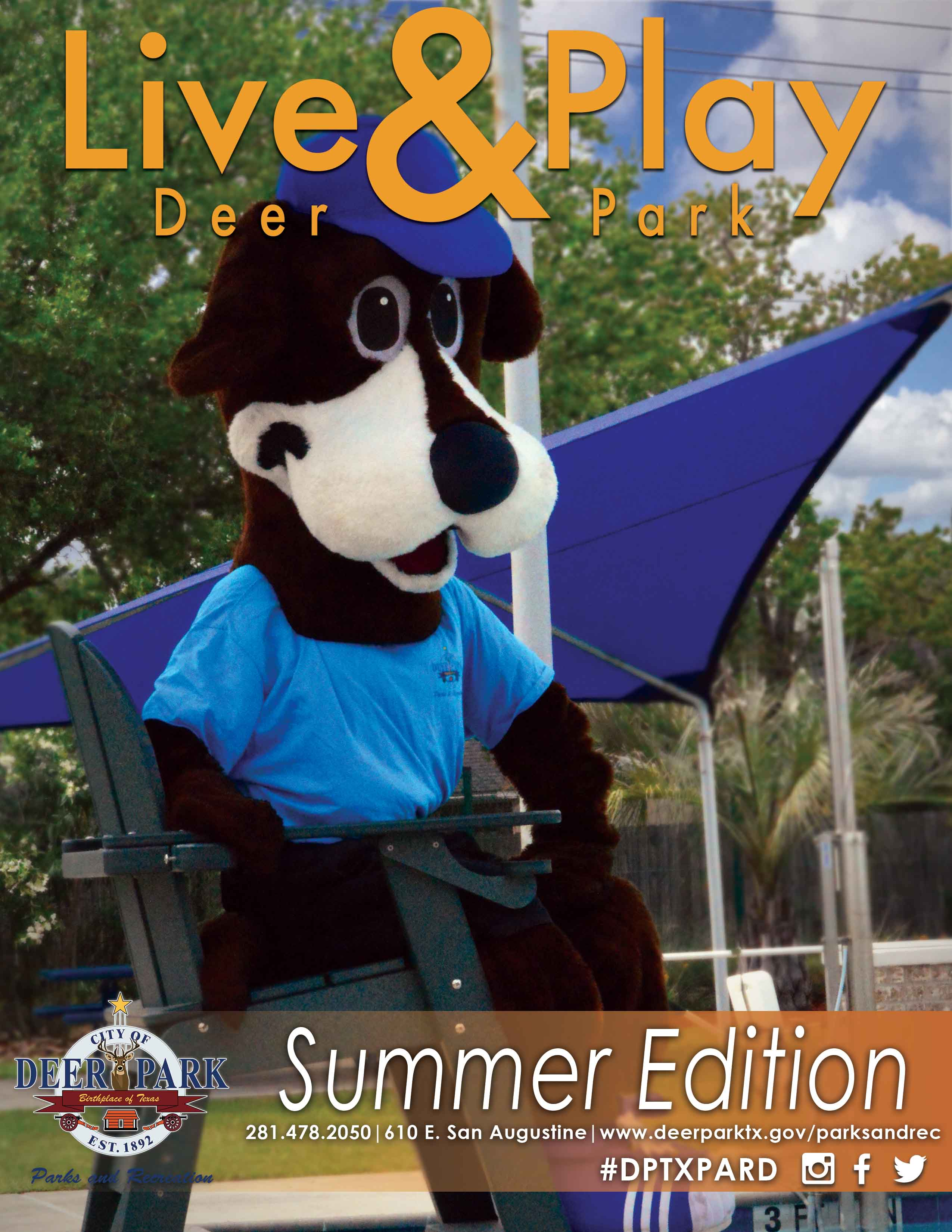 Front Cover Summer Edition.jpg