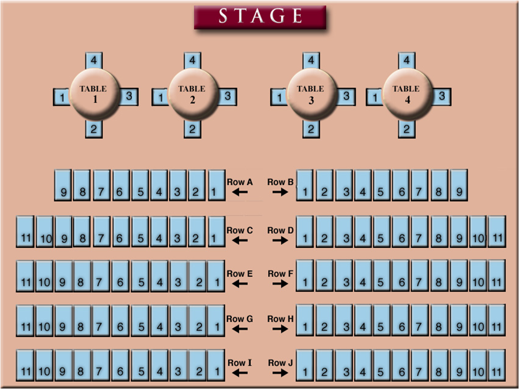 Seating Chart modifed by Ray.png