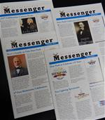 Messenger Newsletters